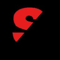 Site icon